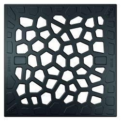 ACO Europoint designrooster Voronoï