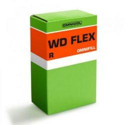 Omnifill WD FLEX R 5KG Jade Green