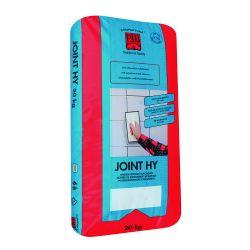 PTB Joint HY 20KG Cementgrijs