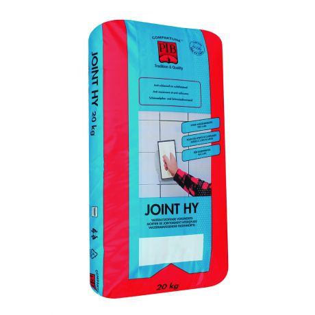PTB Joint HY 20KG Jasmijn