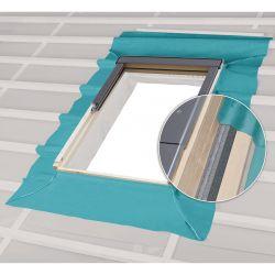 FAKRO XDP Thermo onderdakkraag 78x140 + Isolerende kader