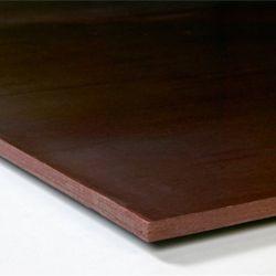 Betonplex 250x125 cm (3,12m²) - 18 mm dik