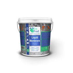 Ecoproof Liquid Membrane 1 liter