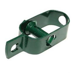 Draadspanner NR 3 groen