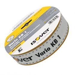 ISOVER Vario KB1 60mmx40m