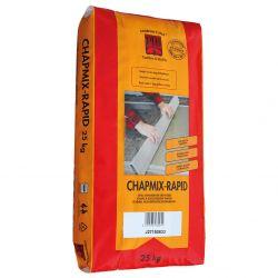 PTB Chapmix Rapid 25KG