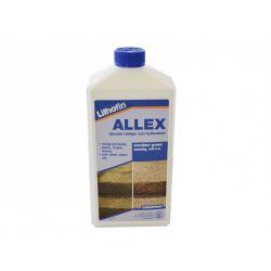 Lithofin Allex NL 1L