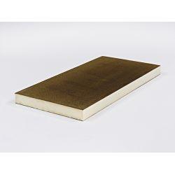 Unilin uTHERM roof PIR B 5cm/Rd1.85 (pak 7,2m²)