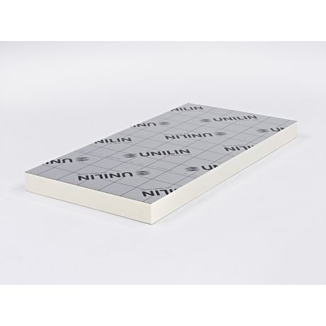 Unilin uTHERM roof PIR I 6cm/Rd2.70 (5,76 m²)
