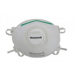 Fijnstofmasker FFP2 met ventiel - set van 3