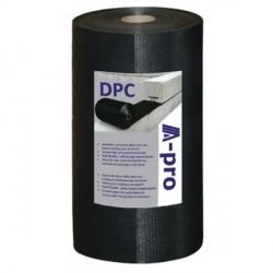 DPC 30m x 45cm