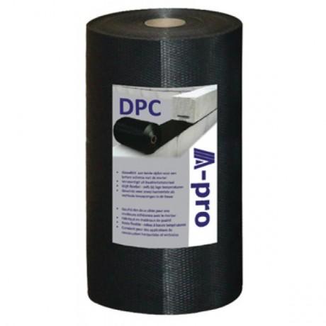 DPC 30m x 30cm