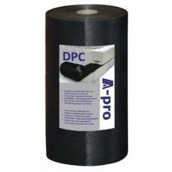 DPC 30m x 10cm