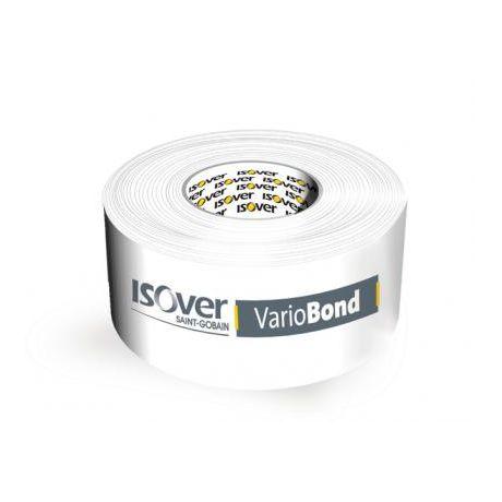 ISOVER Vario Bond 10cm