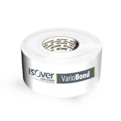 ISOVER Vario Bond 25mx15cm