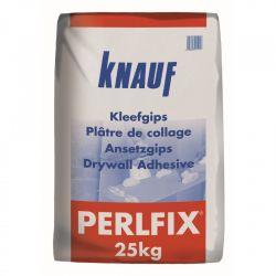 Knauf PERLFIX 25KG