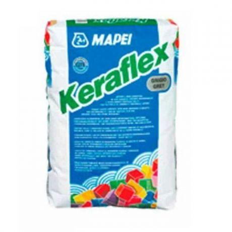 Mapei Keraflex 5KG wit