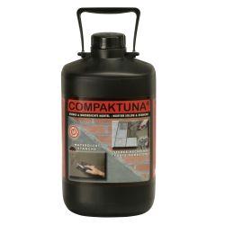 PTB Compaktuna 5 liter