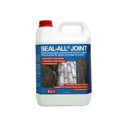 PTB Seal-All Joint 5 liter
