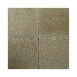 Klinkers in-line 15x15 zand (per stuk)