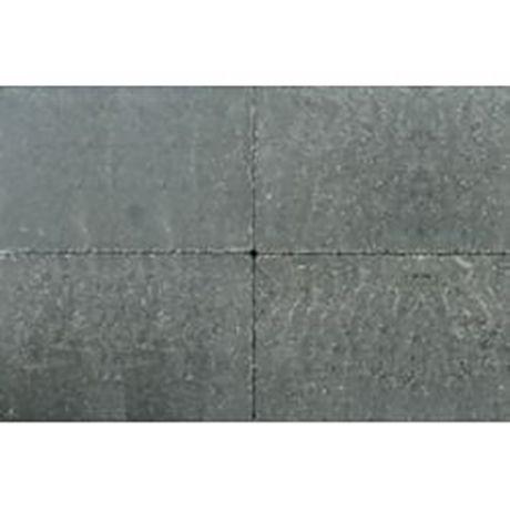 Klinkers in-line 30x20 zwart (12,96m²)