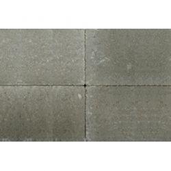 Klinkers in-line 30x20 grijs (pallet 12,96m²)