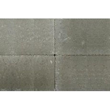 Klinkers in-line 30x20 grijs (12,96m²)