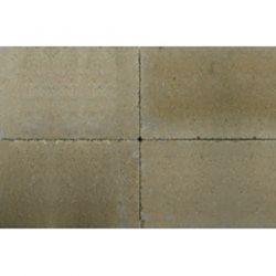 Klinkers in-line 30x20 zand (pallet 12,96m²)
