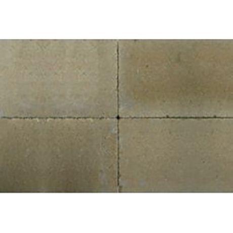 Klinkers in-line 30x20 zand (12,96m²)