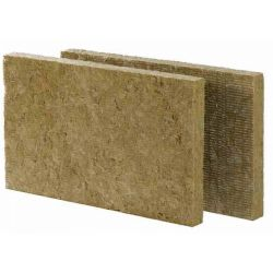 Rockwool RockFit MONO 12cm/Rd3.40 (pak 2,4m²)