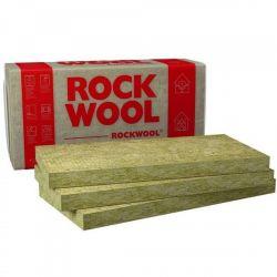 Rockwool RockSono Solid 5cm/Rd1.40 (pak 7,2m²)