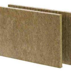 Rockwool RockFloor Solid 2cm/Rd0.55 (pak 7,5m²)