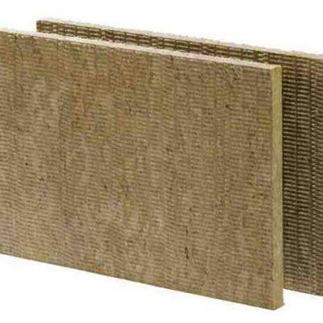 Rockwool Vloerplaat 504 4cm/Rd1.00 (3m²)