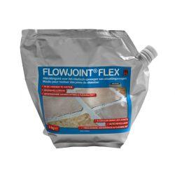 PTB Flowjoint FLEX 3KG lichtgrijs