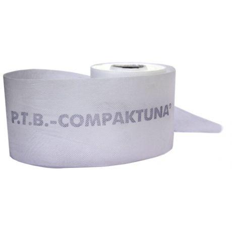 Versterkingsvlies voor PTB membraam waterdicht