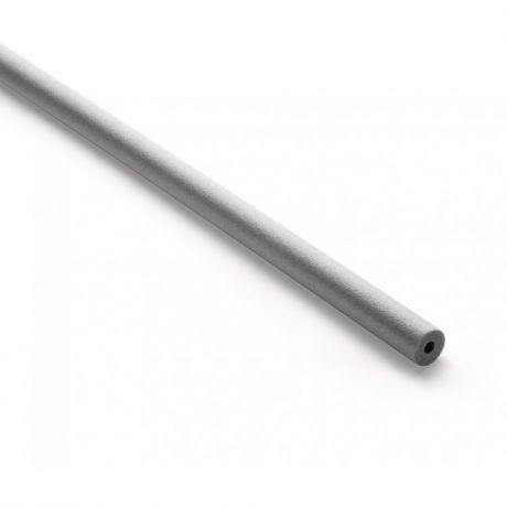PTB Nomafill diam.24mm - 50 m