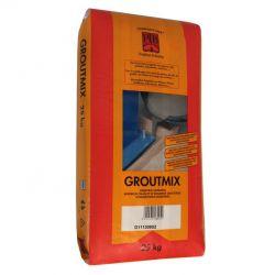 PTB Groutmix 25KG