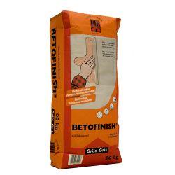 PTB Betofinish 20KG