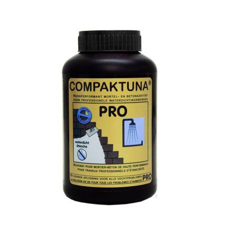 PTB Compaktuna PRO 1 liter
