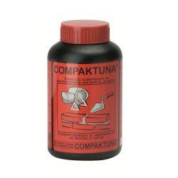PTB Compaktuna 1 liter