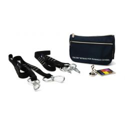 Yucon Universal Keybag