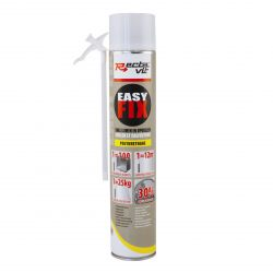 Rectavit Easy Fix 750ml pipet