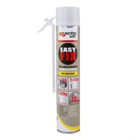 Rectavit Easy Fix 750ml pipet