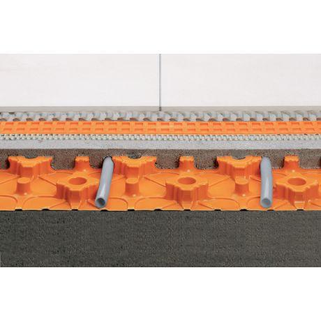 Schluter BEKOTEC-ENF 120x90cm
