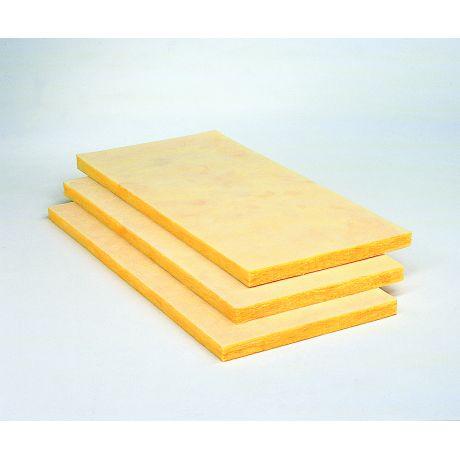 Ursacoustic wandplaat 5cm/Rd1.30 (11,34m²)