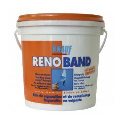 Knauf RENOBAND 4L