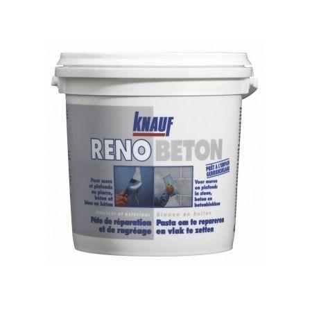 Knauf RENOBETON 1KG