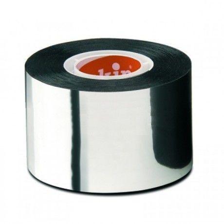 Kip 344-75 alu-tape 75mmx50m