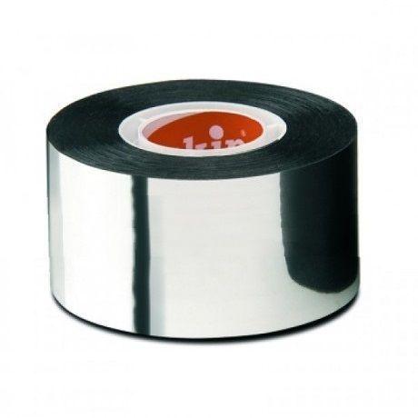 Kip 344-50 alu-tape 50mmx50m