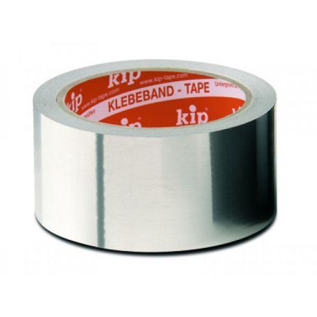 Kip 345-52 alu-tape 50mmx50m